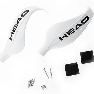 Gardy Osłony Ochraniacze HEAD Worldcup SL Protector WC 2017 najtaniej