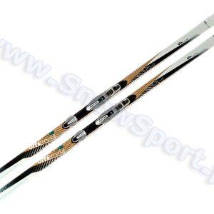 Narty Fischer Spider 62 + wiązania Tourning Classic NIS 2012 najtaniej