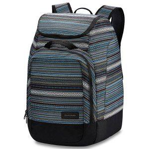 Plecak na buty i kask DAKINE Bootpack 50L Cortez F/W 2018 najtaniej