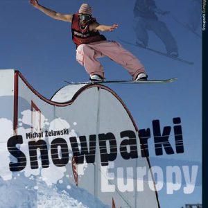 Krążka Snowparki Europy najtaniej