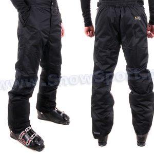 Spodnie damskie 4F Sport REDS 2010 najtaniej