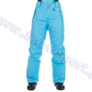 Spodnie Alpine Pro Misawa 636 najtaniej