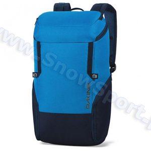 Plecak na buty DAKINE Transfer Bootpack 25L Blues 2016 najtaniej